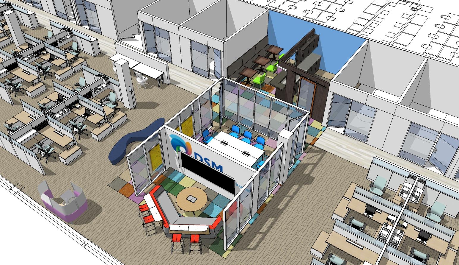 DSM Office _1st Floor V3.1.jpg