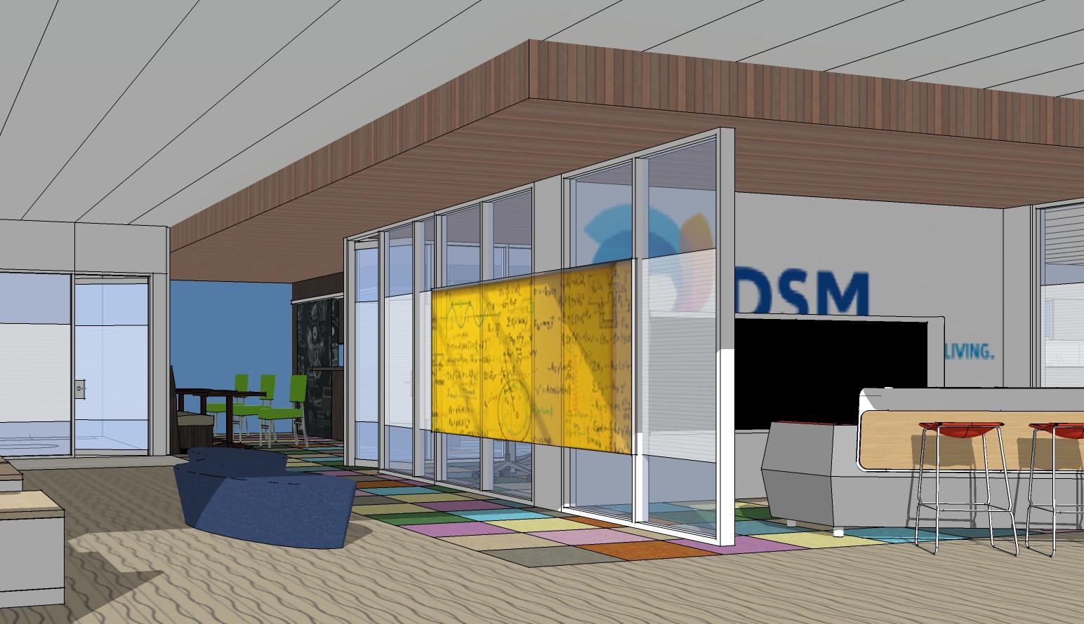 DSM Office _1st Floor V4.jpg