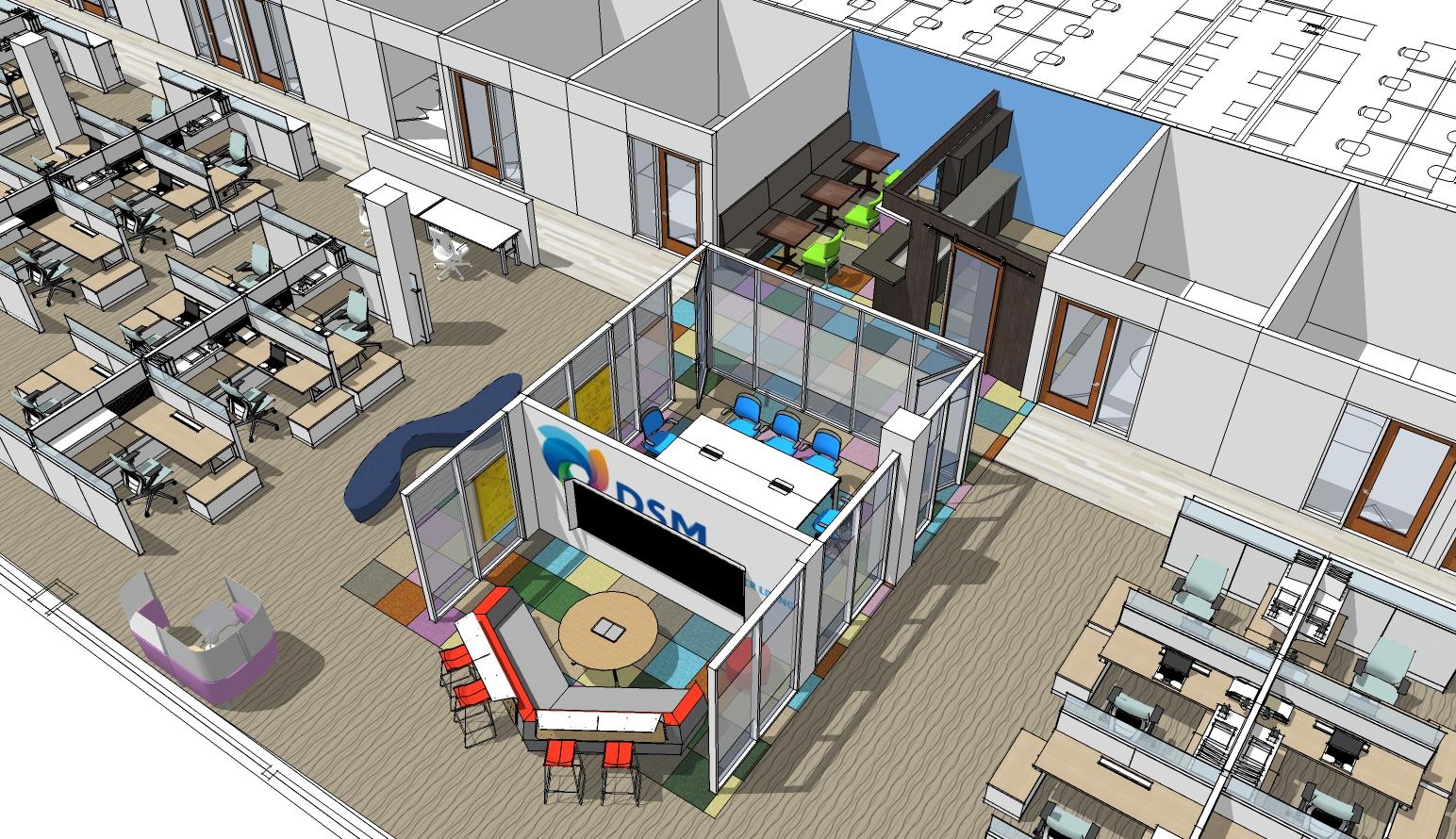 DSM Office _1st Floor V3.jpg