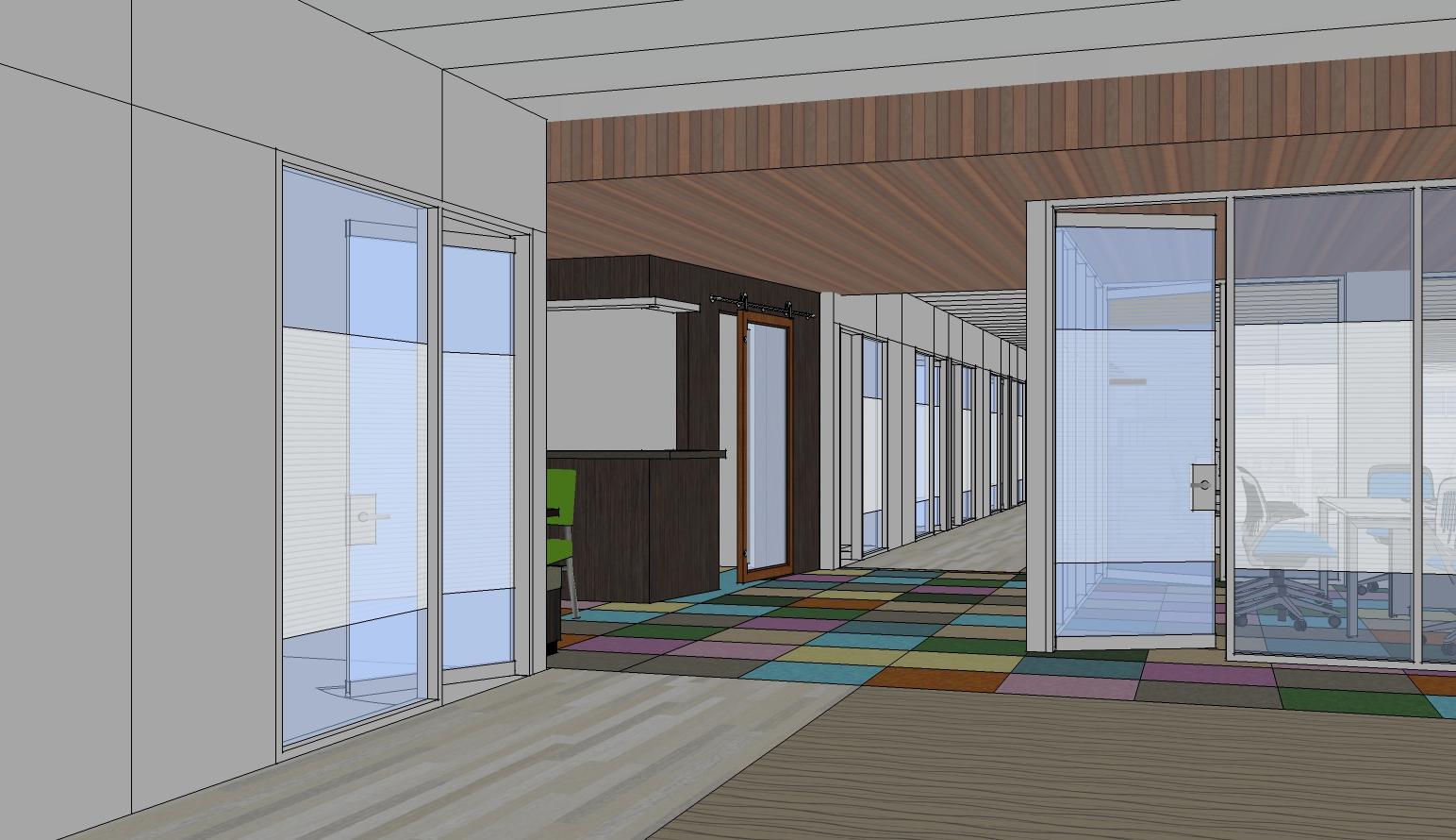 DSM Office _1st Floor V5.jpg