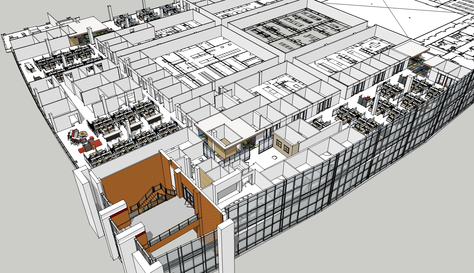 DSM Office _2nd Floor V1.jpg