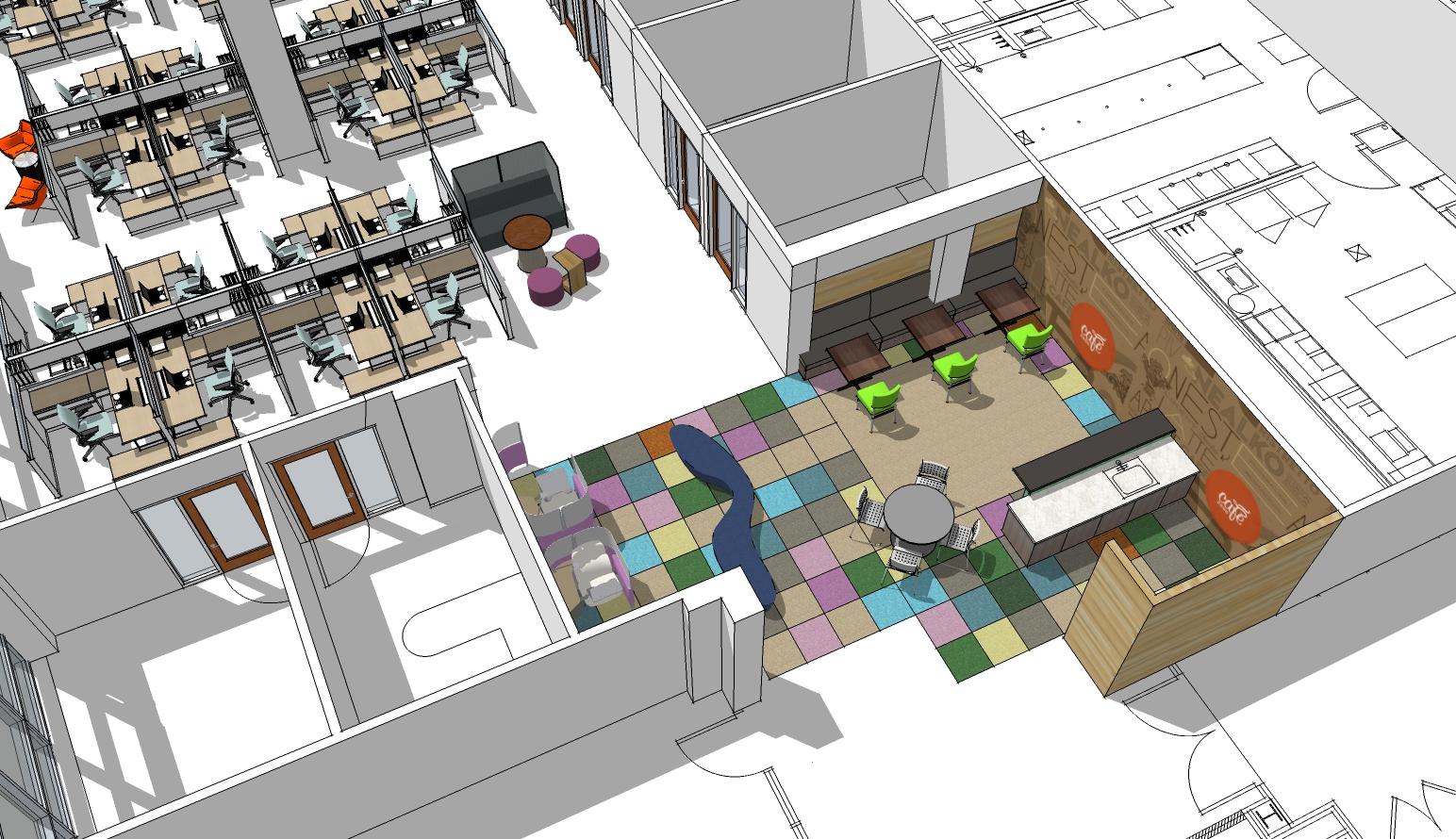 DSM Office _2nd Floor V4.jpg