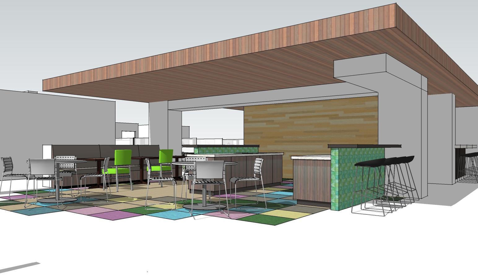 DSM Office _2nd Floor V7.jpg
