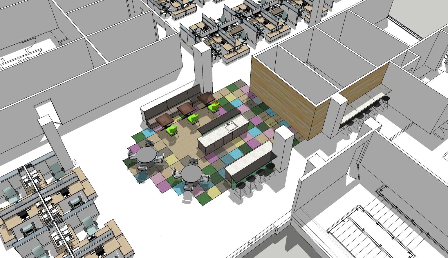 DSM Office _2nd Floor V6.jpg