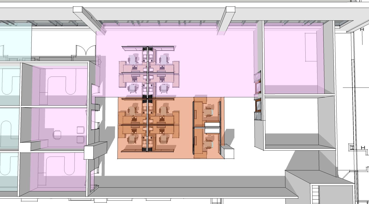 DSM Office 2_C&R_1.jpg