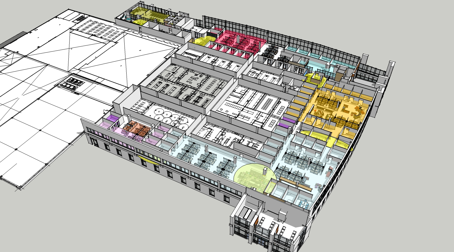 DSM Office 2_V2.jpg