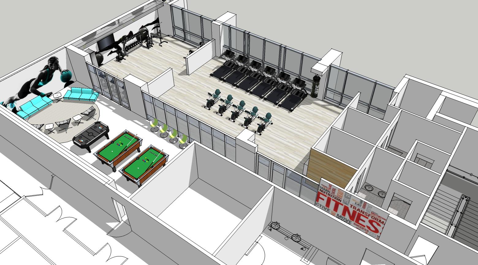 DSM Office_Gym View 1.jpg