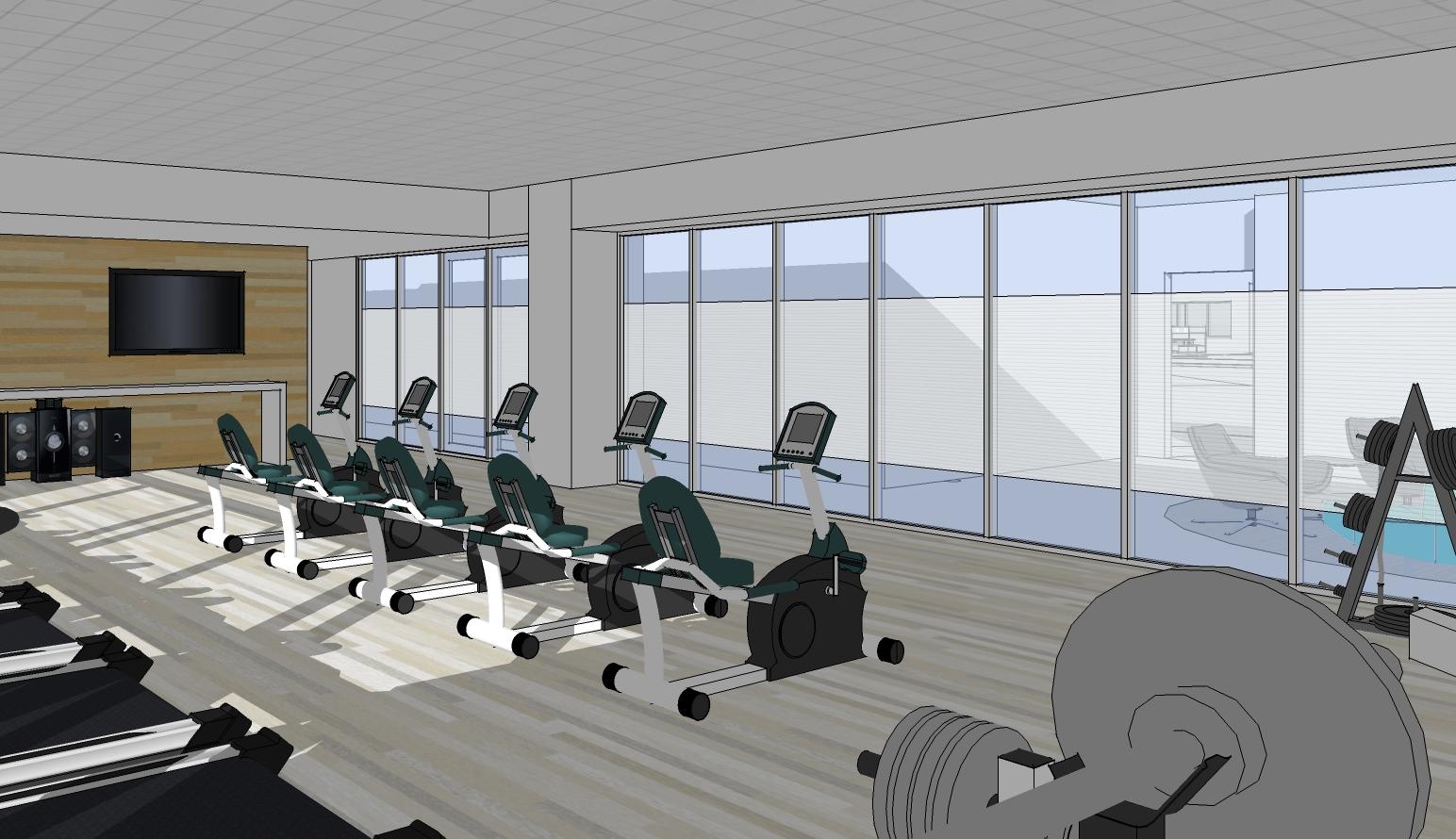 DSM Office_Gym View 2.jpg