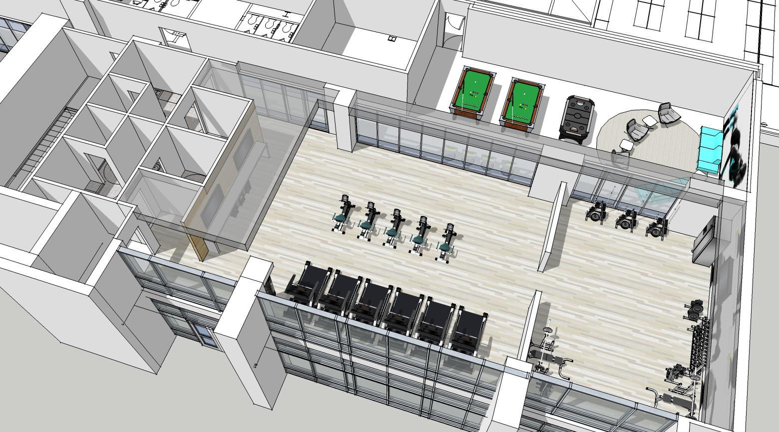 DSM Office_Gym View 3.jpg