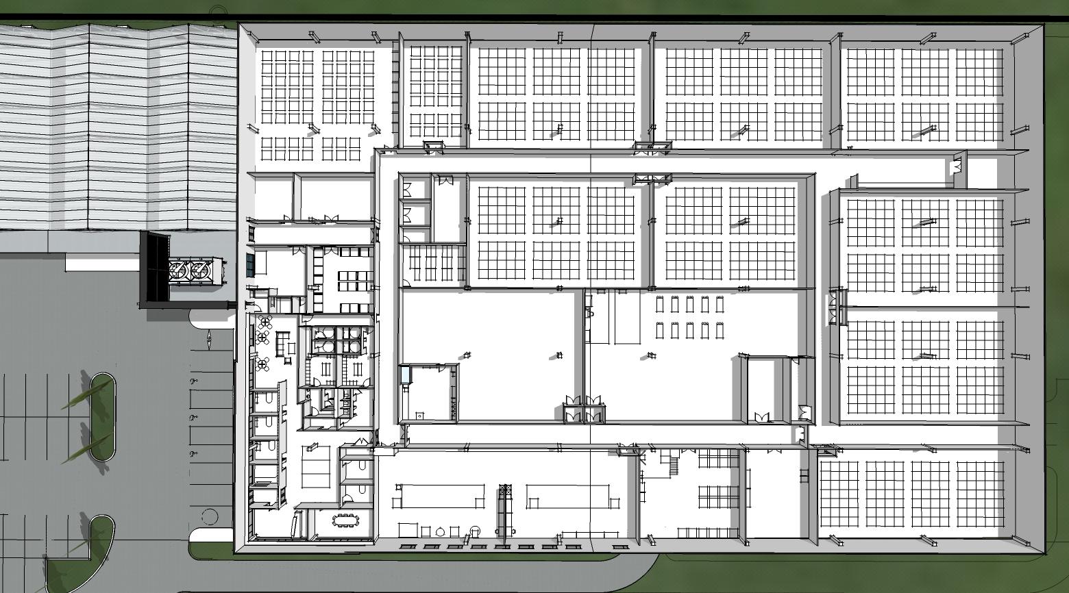 Plan View_V9.jpg