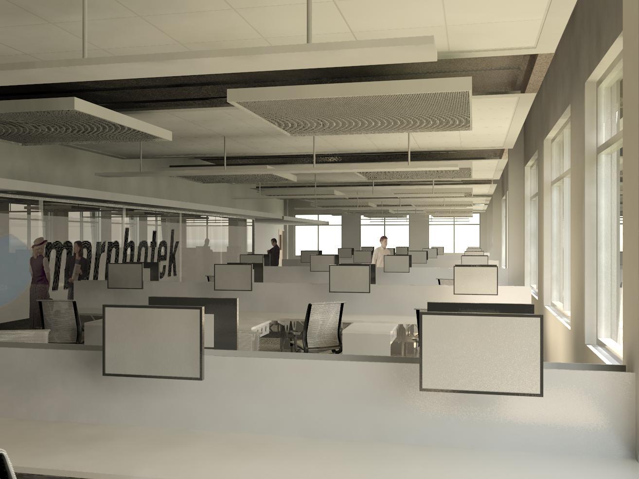 Mtek 3D Office-North-Equinox-NoSolarShading-High.jpg