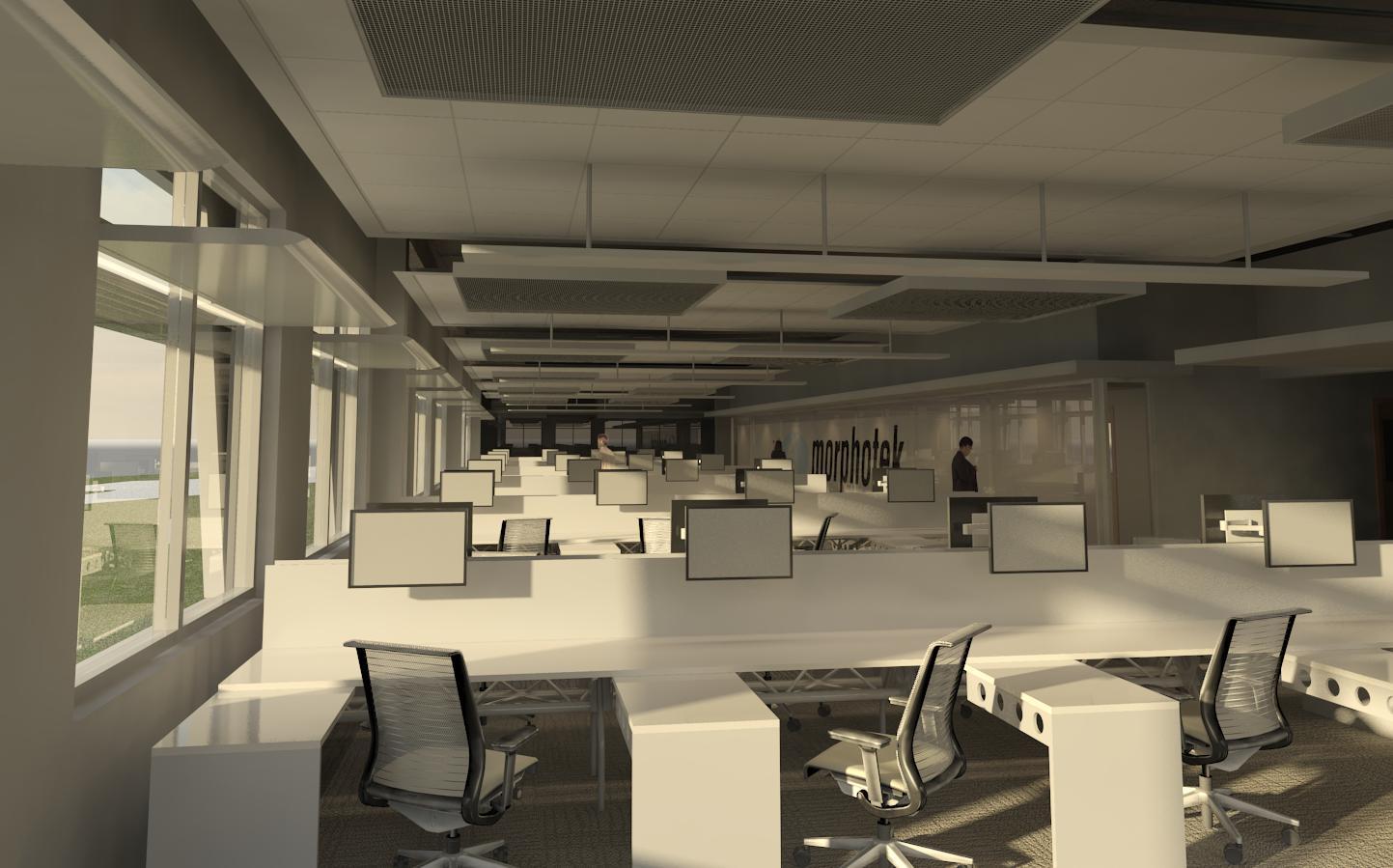 Mtek 3D Office-South-Winter-Best 11-09-2009.jpg