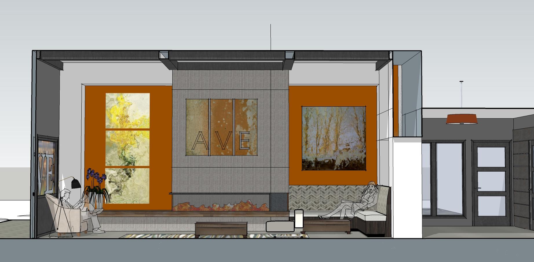 Arcus Design_15019.00_05.jpg