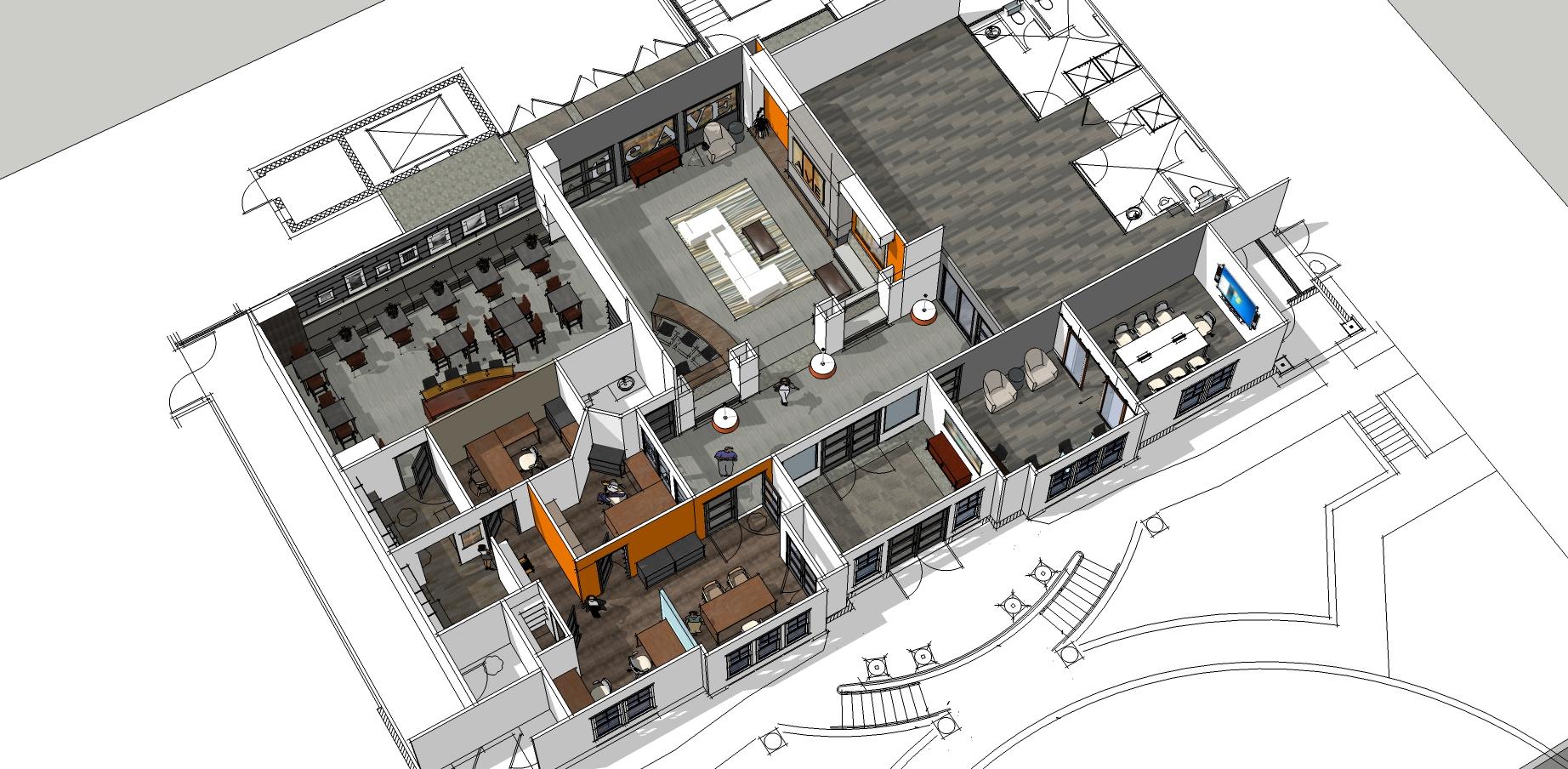 Arcus Design_15019.00_06.jpg