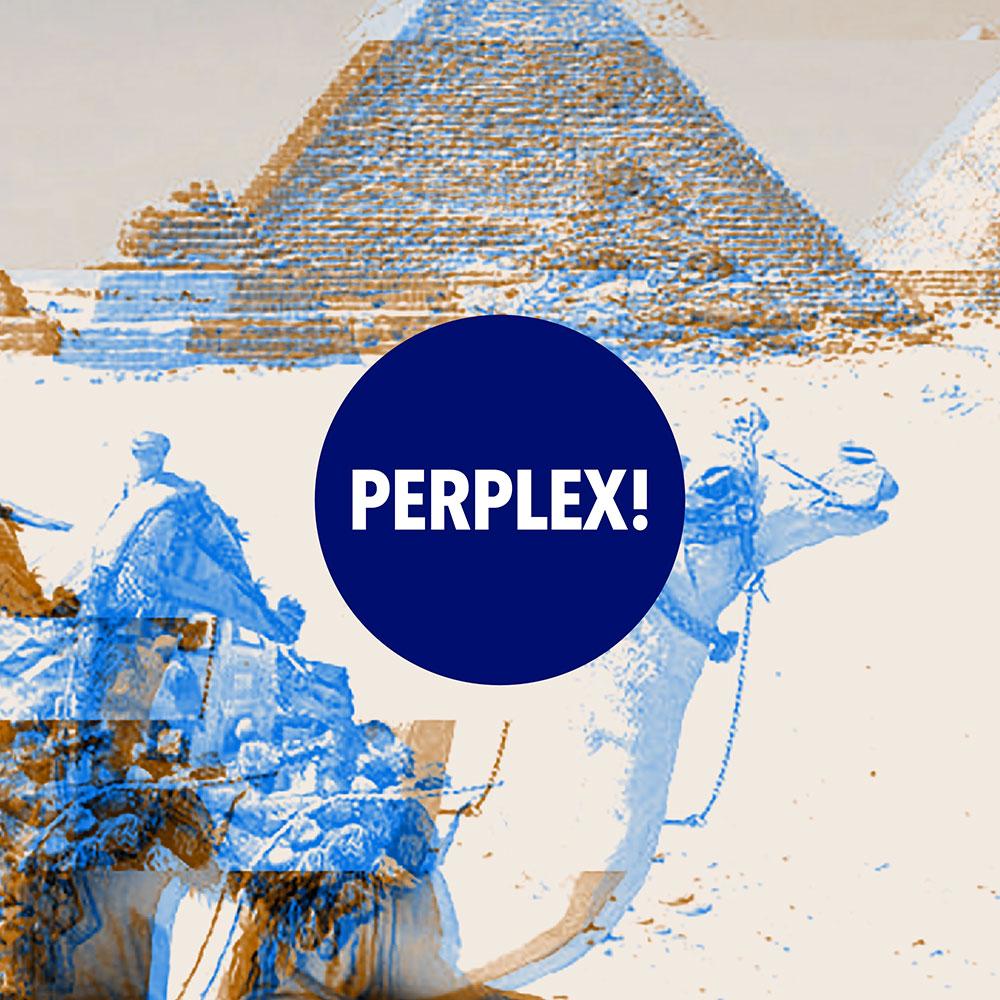 prx007-Cover-1000_HP.jpg