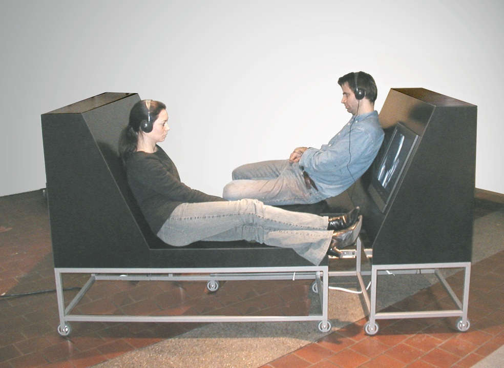 slide lounge2people_1.jpeg