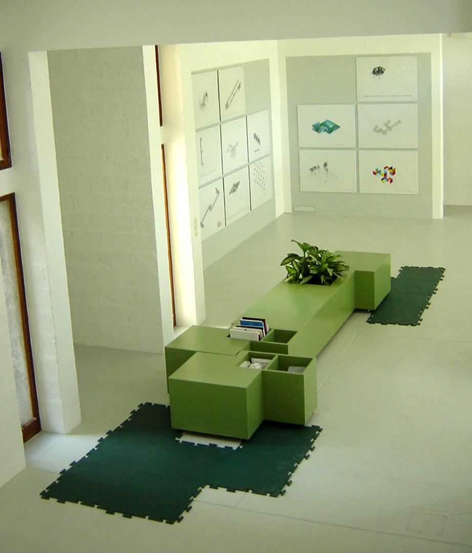 green rubber lounge 2.jpg