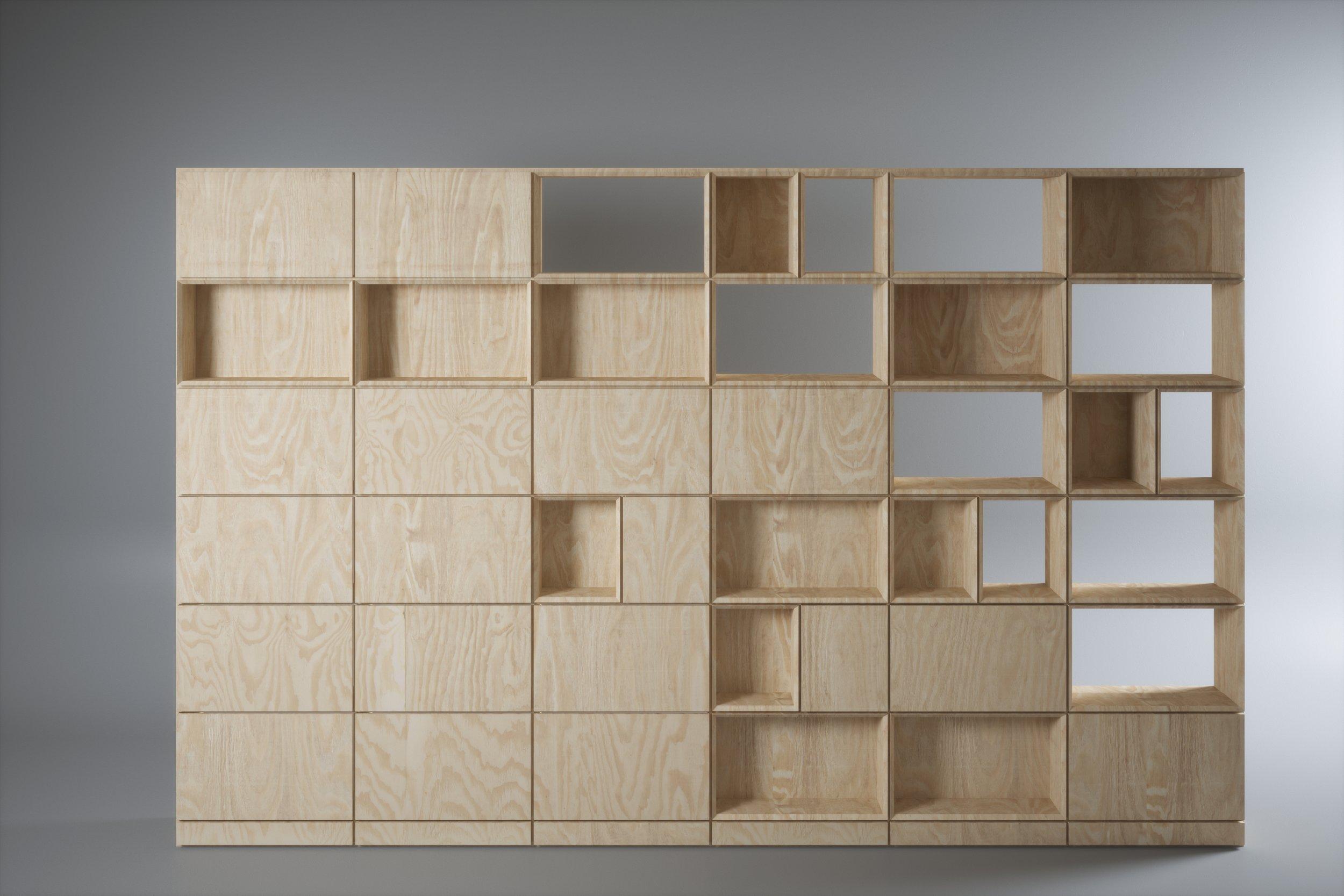 Bookshelf_003.jpg