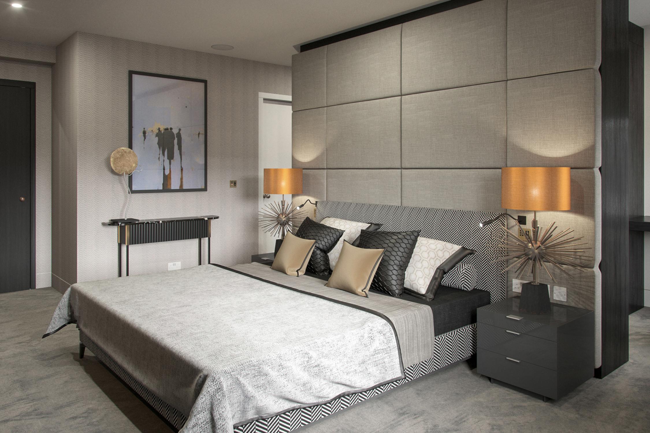 Master_bedroom (1).jpg
