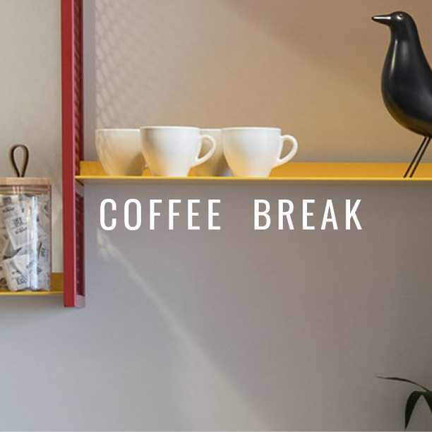 Is your workspace in need of a caffeine kick? Lets make the coffee break great again! @WRKBNCH design commercial spaces too. . . . #wrkbnch #wrkbnchdesign #wrkbnchfurniture #interiordesign #interiordesigner #interiordecorating #interiors #interiorstyling #commercial #furniture #coffee #coffeebreak #fun #room #citylife #office #table #desk #bespoke #furnituredesign #roomdecor #manufacture #architecture #kitchen #archilovers #londonarchitecture #colour #work