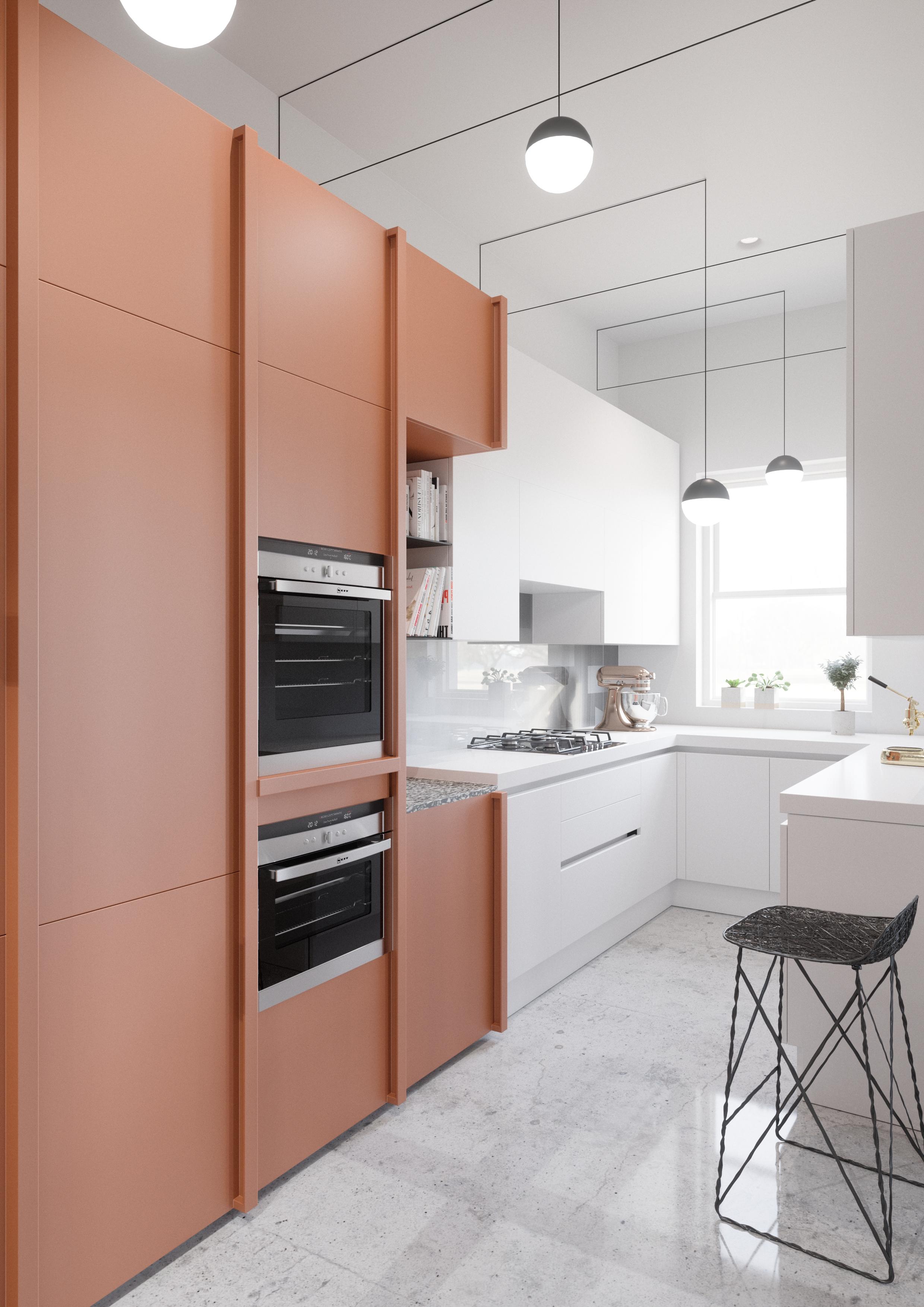 West Hampstead Interior Design Kitchen 1.jpg