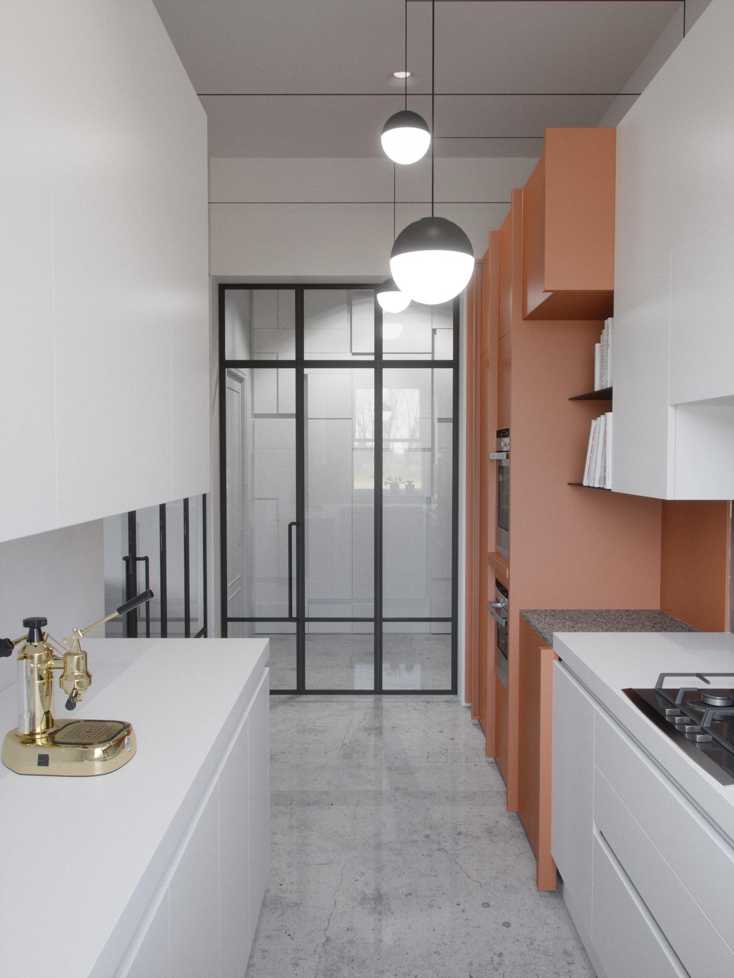 West Hampstead Interior Design Kitchen 2.jpg