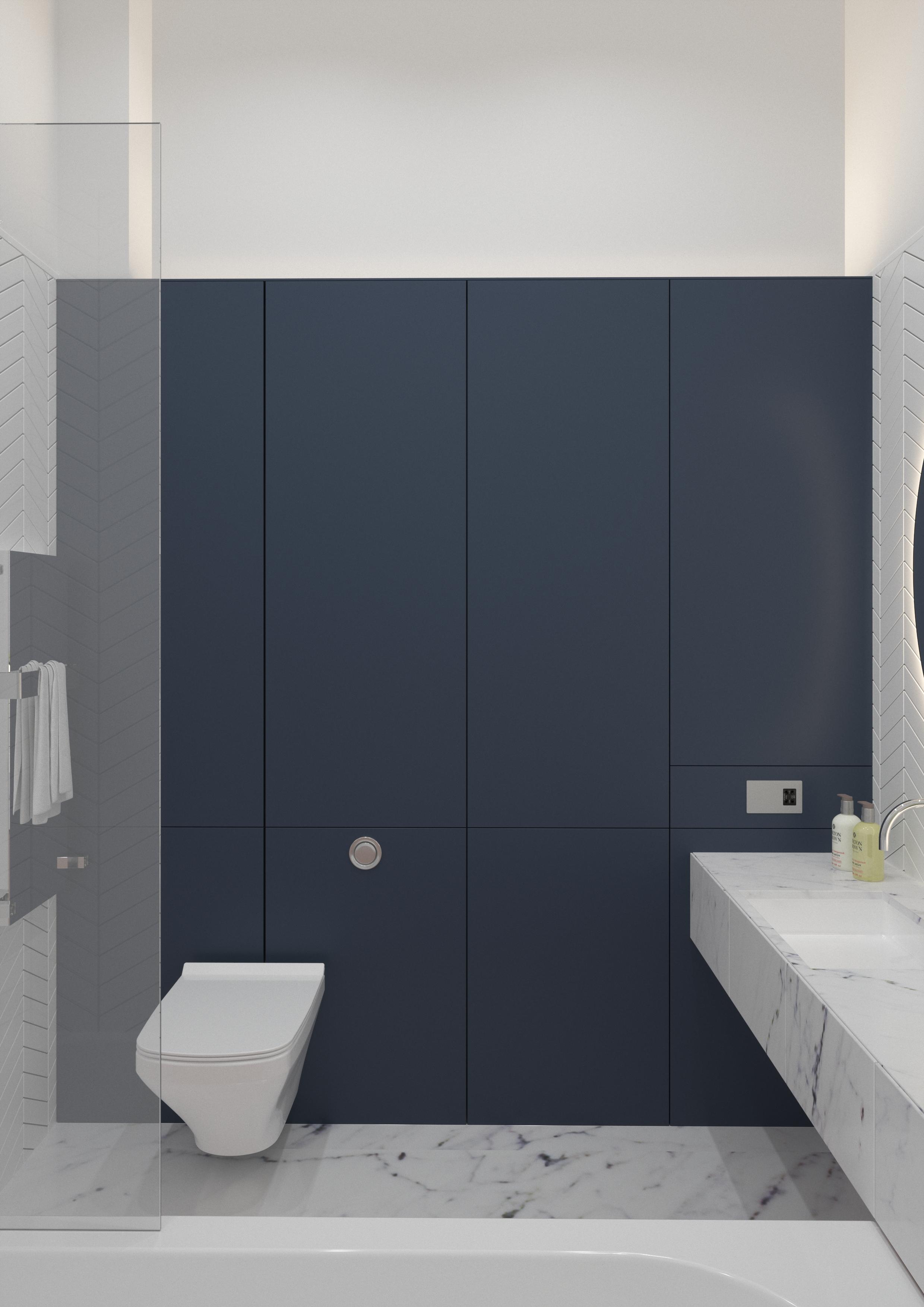 West Hampstead Interior Design Master Bathroom 2.jpg