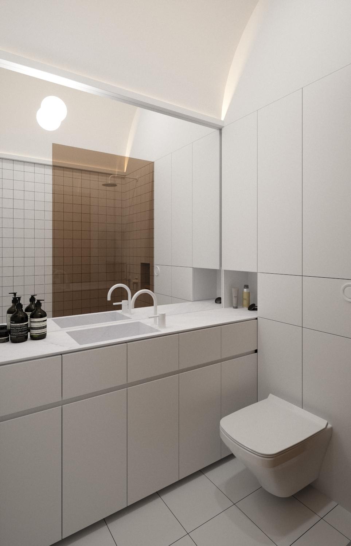 West Hampstead Interior Design Shower Room 1.jpg