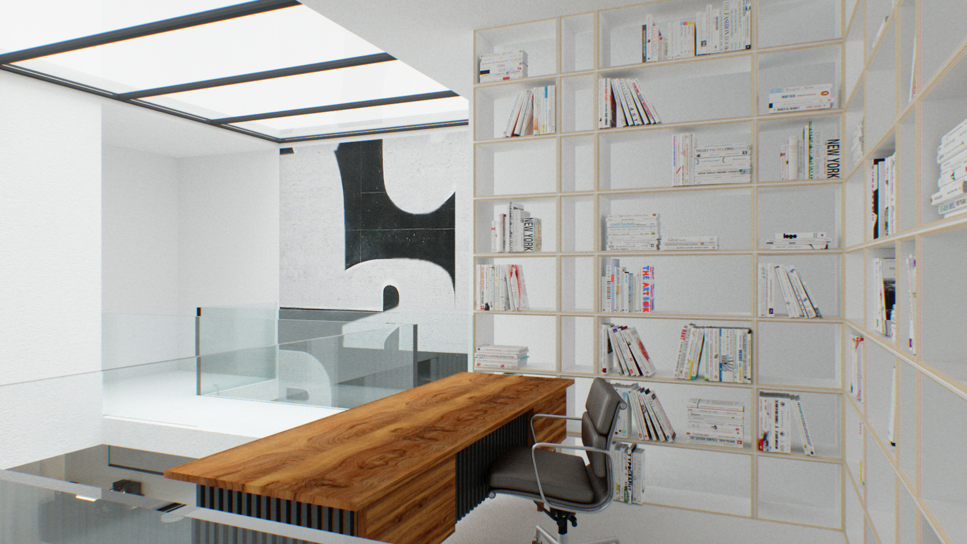 Highgate 2 Interior Design Home Office Furniture Styling 1.jpg