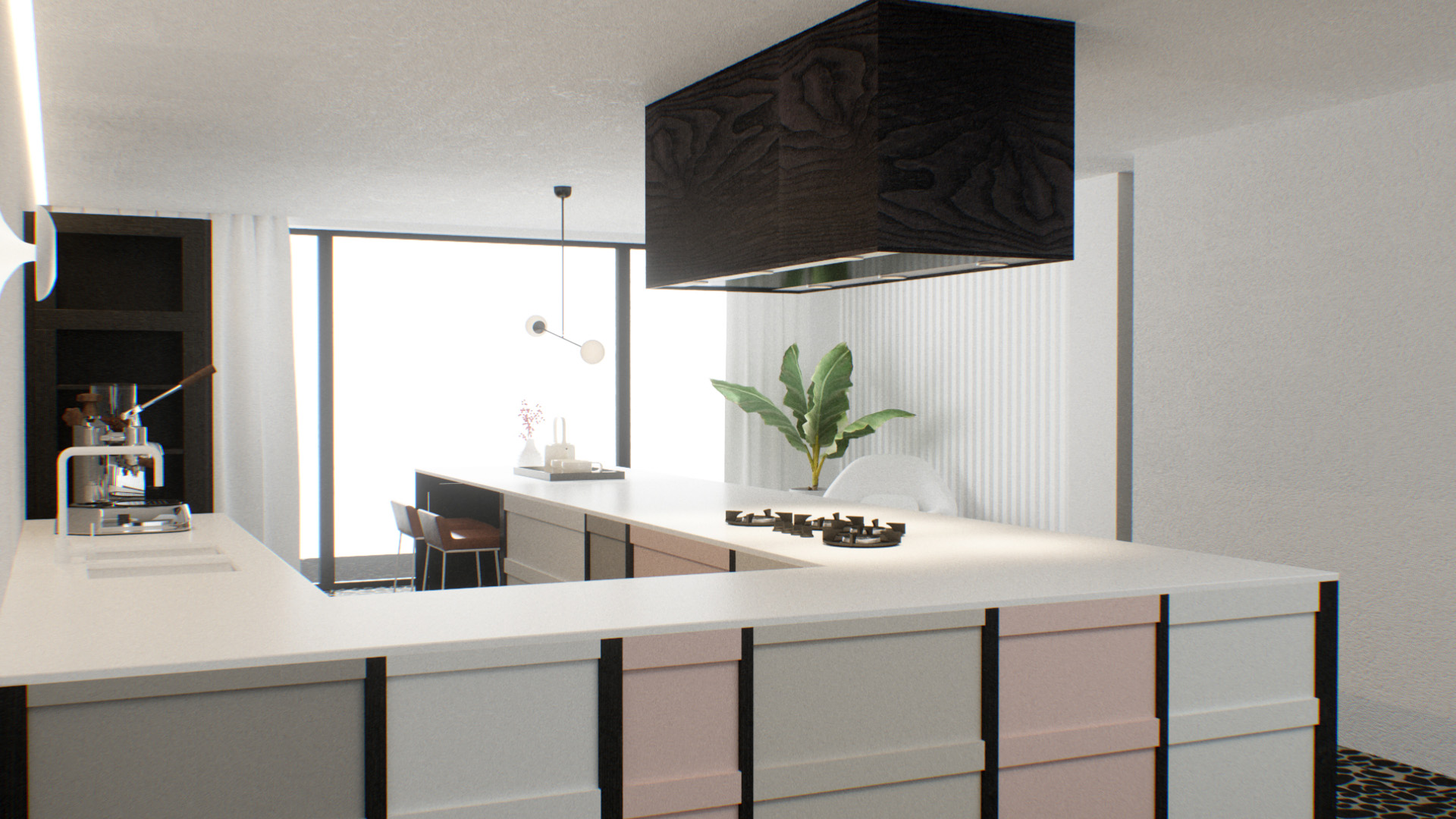 Highgate 2 Interior Design Kitchen K Box 3.jpg