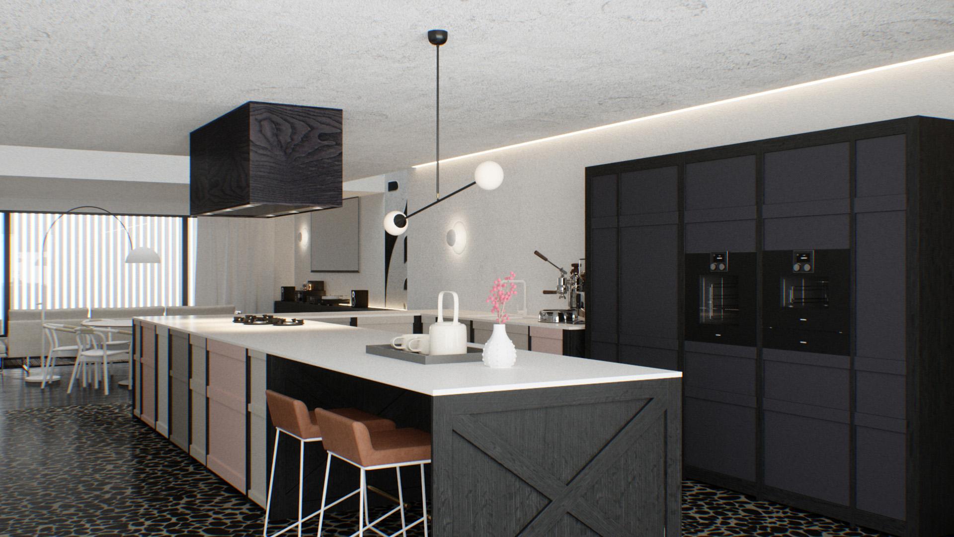 Highgate 2 Interior Design Kitchen K Box 4.jpg