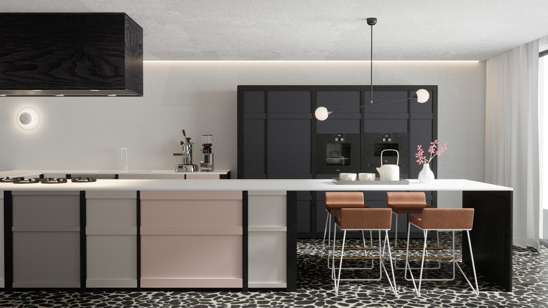 Highgate 2 Interior Design Kitchen K Box 6.jpg