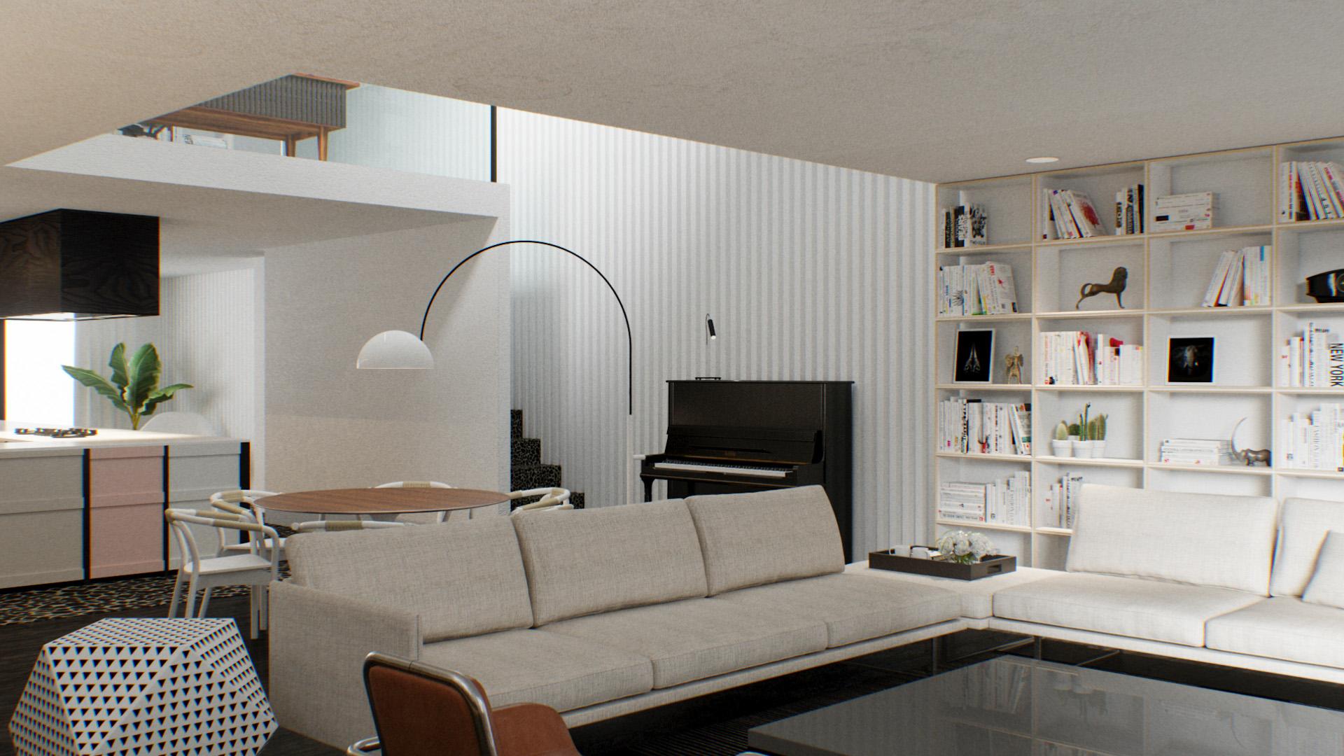Highgate 2 Interior Design Living Room Furniture Styling 1 1.jpg