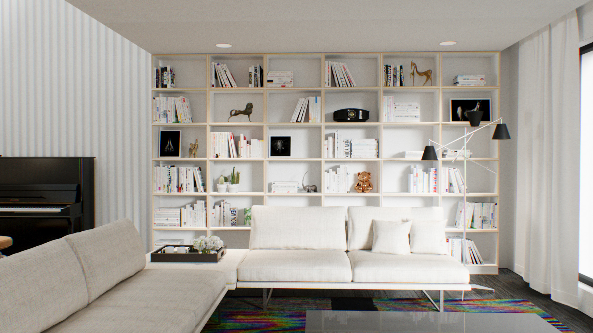 Highgate 2 Interior Design Living Room Furniture Styling 4.jpg