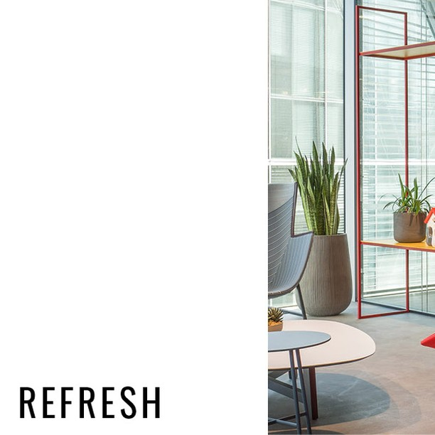 Eat Sleep Work Repeat sound familiar? Let's add relax and fun to your day by refreshing your workspace. @WRKBNCH design commercial spaces too.  Credit @fufushmerling . . . #wrkbnch #wrkbnchdesign #wrkbnchfurniture #interiordesign #interiordesigner #interiordecorating #interiors #interiorstyling #commercial #furniture #coffee #coffeebreak #fun #room #citylife #office #table #desk #bespoke #furnituredesign #roomdecor #manufacture #architecture #kitchen #archilovers #londonarchitecture #colour #work