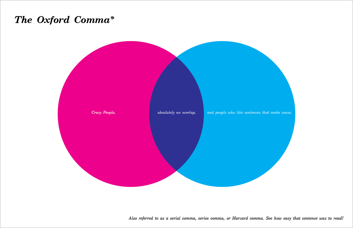 Oxford-Comma-Chionchio-large.jpg
