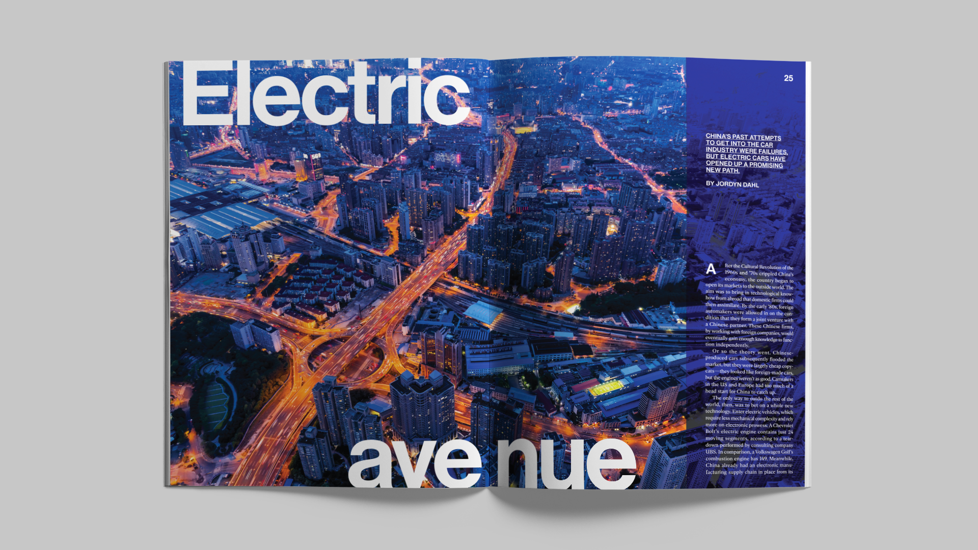 Electric-avenue-1.png
