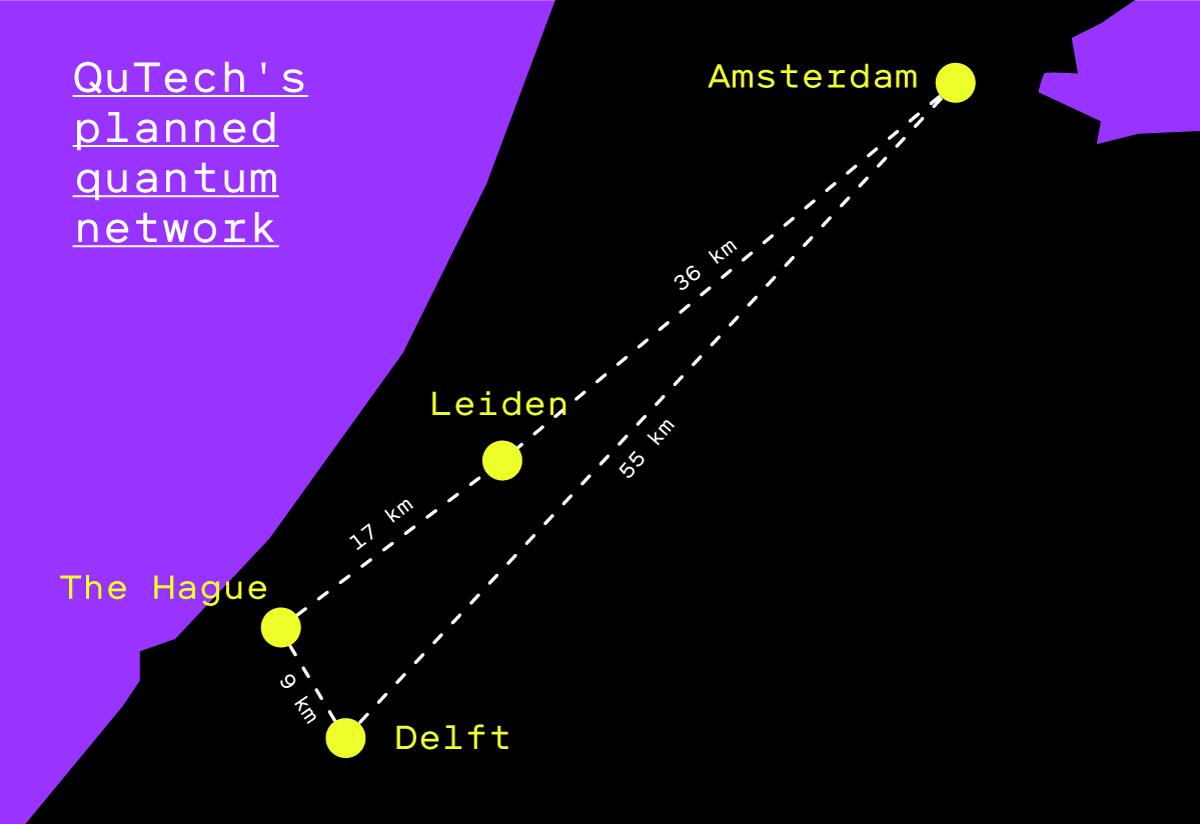 QuTech-illos-map.png