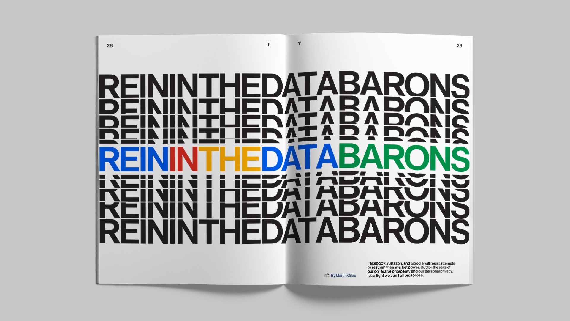Data-barrons-opener.png