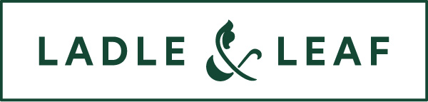 ladle-and-leaf-logo.jpg