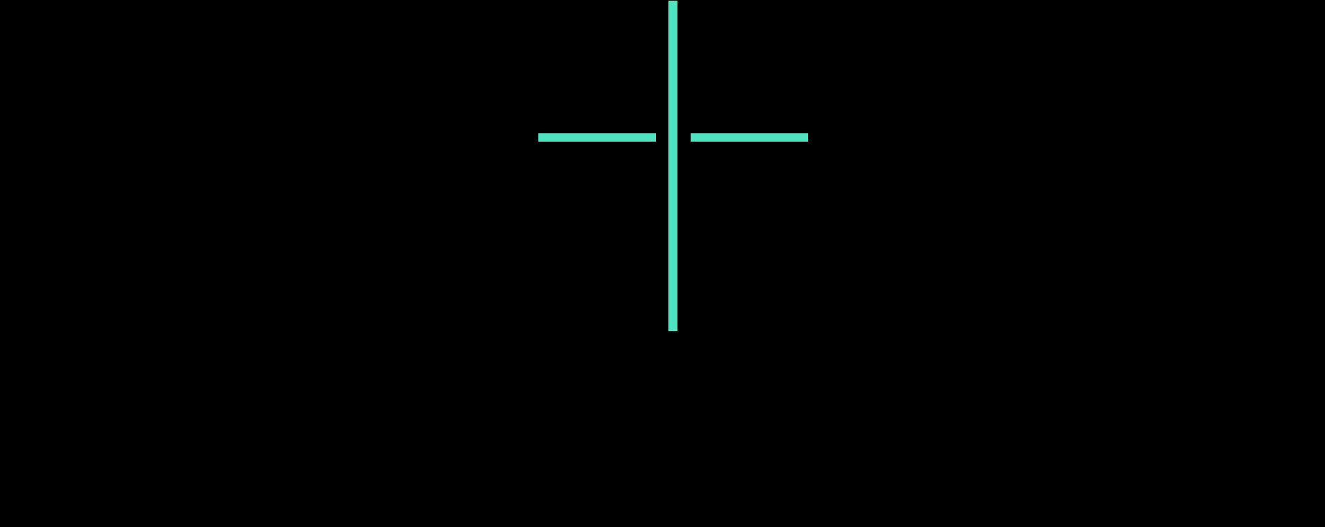 180202 Community of St Frideswide logo outline (green).png