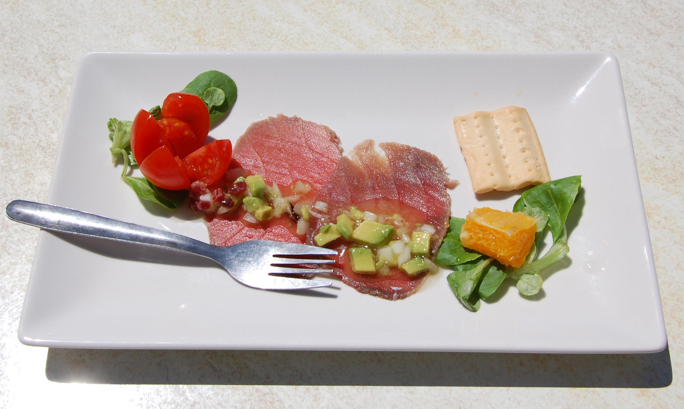 Cadiz Tuna Fiestas