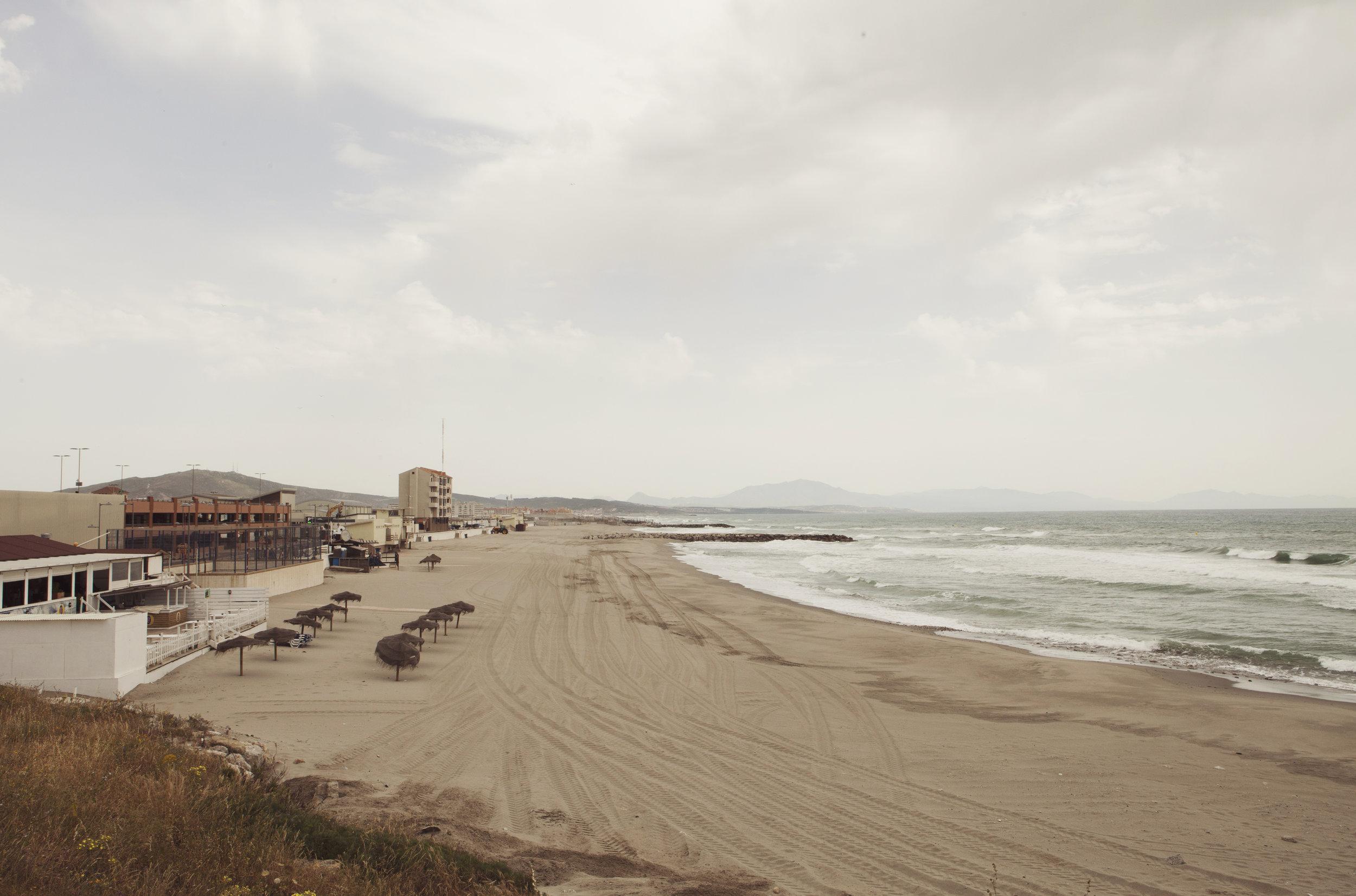 GFeA2 - Eastern Beach.jpg