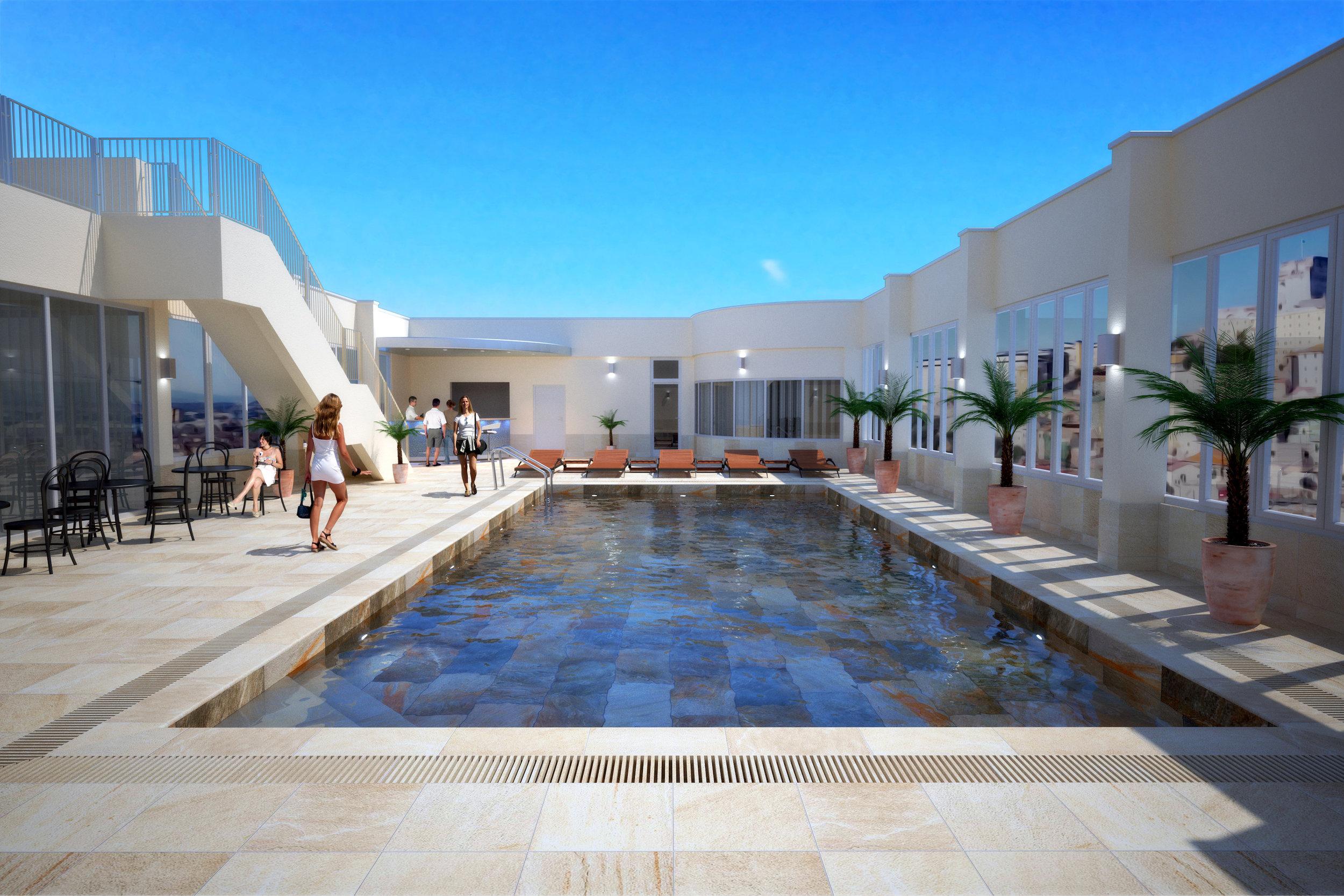 Pool View V4(2a).jpg