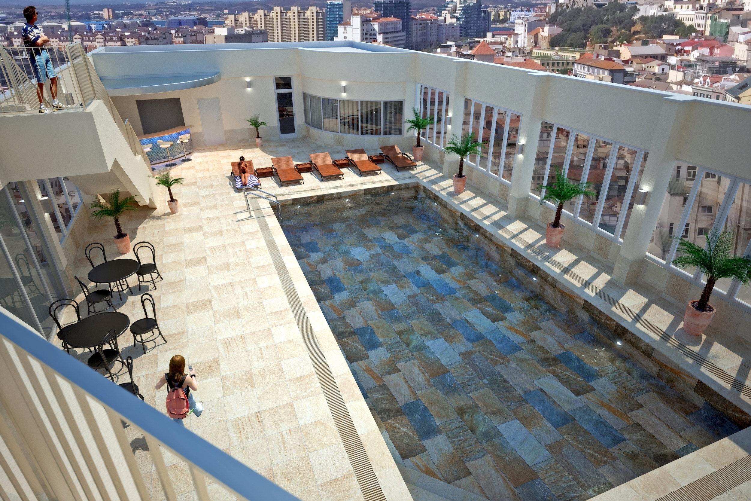 Pool View V5(3aa).jpg
