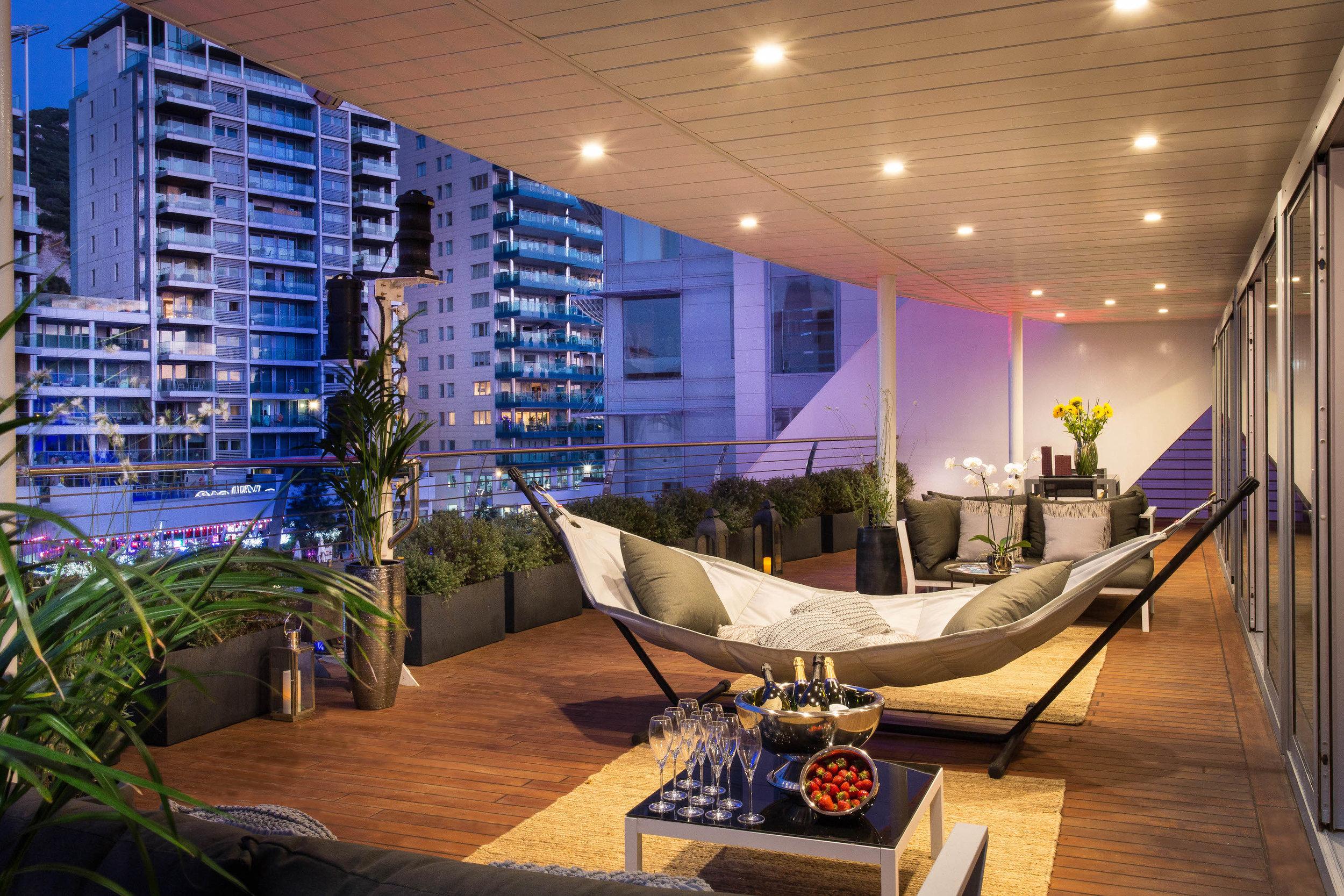 penthouse-perks.jpg