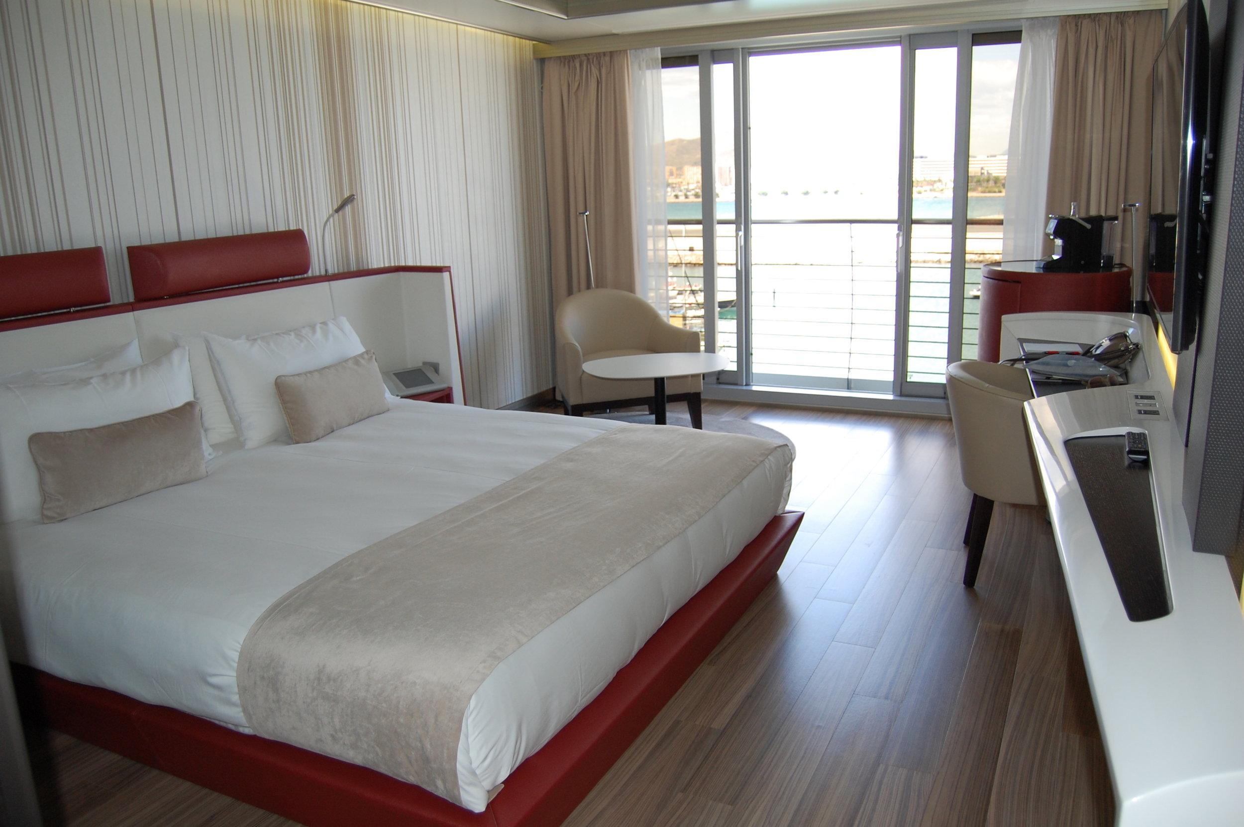 suite-dreams.JPG