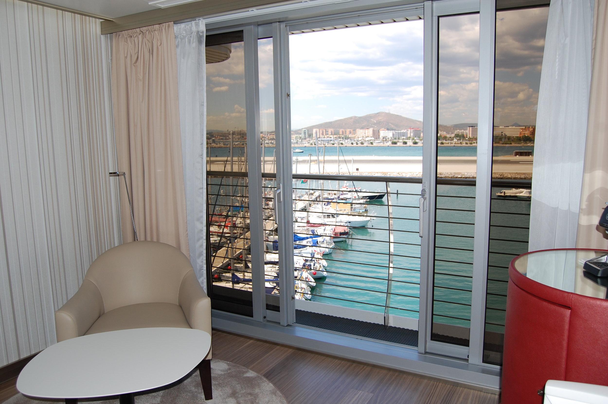 suite-views.JPG