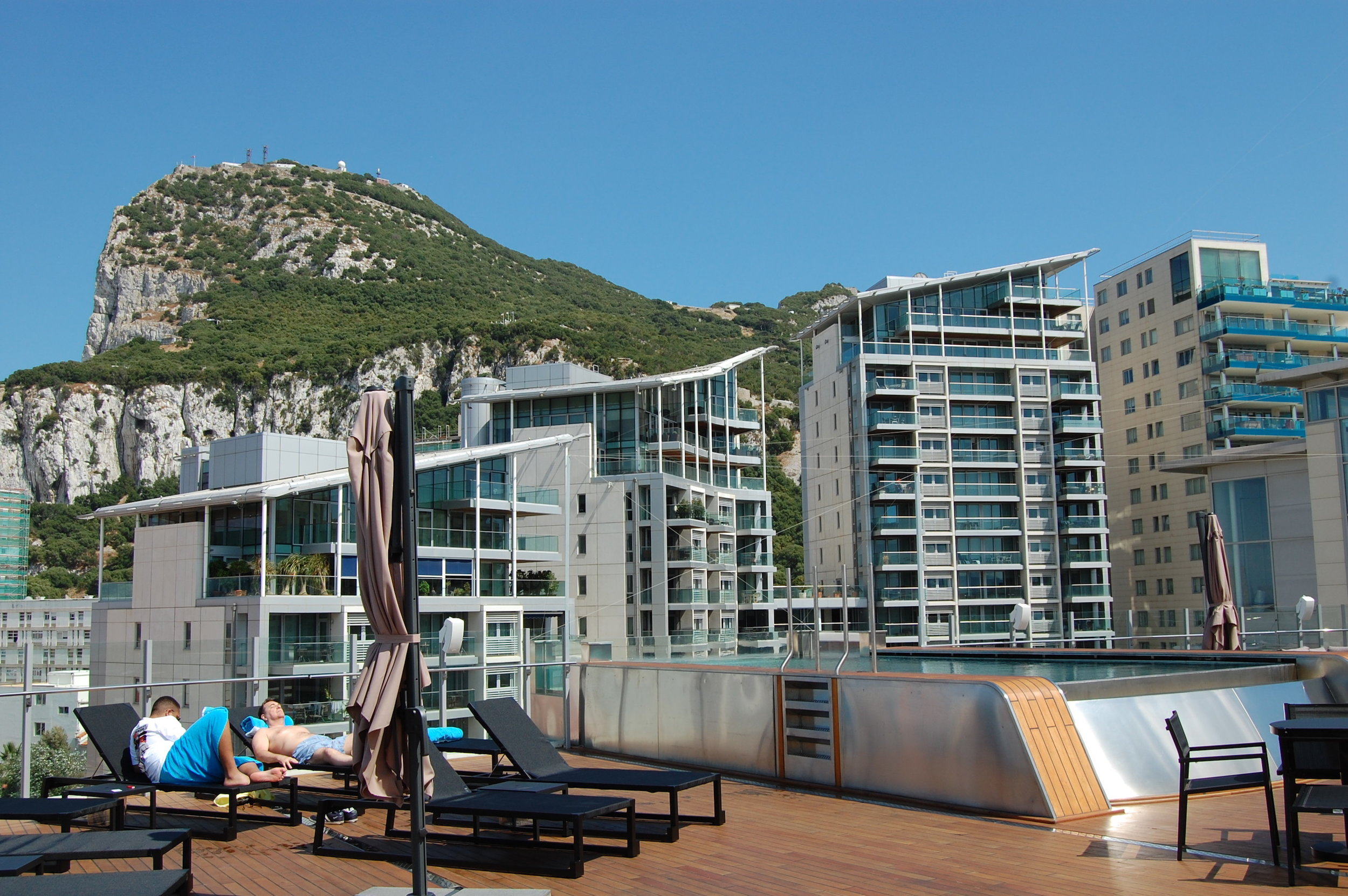 top-deck-pool.JPG