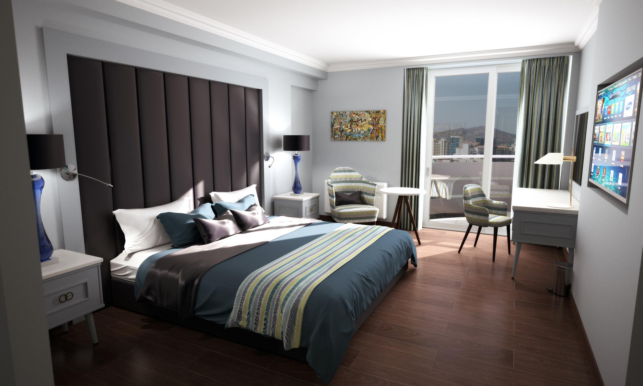 BedroomV1.jpg